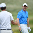 Harry Diamond 148th Open Championship - Previews