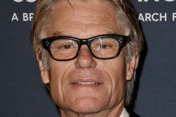 Harry Hamlin The Women's Cancer Research Fund's An Unforgettable Evening 2020 - Arrivals