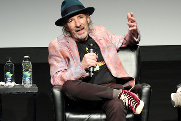 Harry Shearer Tribeca TV: 'The Simpsons' 30th Anniversary - 2019 Tribeca Film Festival