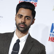 Hasan Minhaj 13th Annual Stand Up For Heroes
