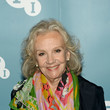 Hayley Mills 60th Anniversary: Whistle Down the Wind - Photocall
