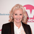 Hayley Mills The TV Choice Awards 2019 - Red Carpet Arrivals