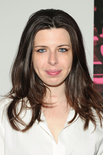 heather matarazzo caroline murphy