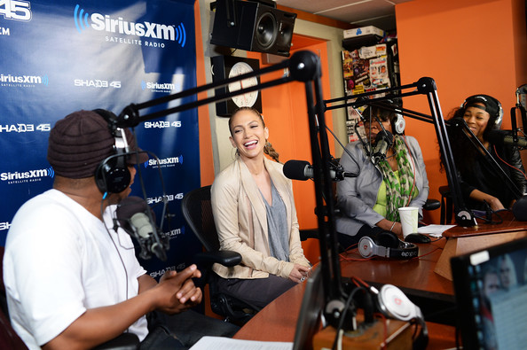 Heatherb tracy g sway in the morning