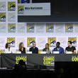 Heather Kadin 2019 Comic-Con International - 'Enter The Star Trek Universe' Panel