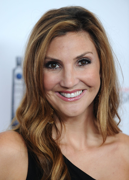 Heather Mcdonald Net Worth