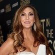"""Heather McDonald Los Angeles Special Screening Of Lionsgate's """"Midnight In The Switchgrass"""" - Red Carpet"""