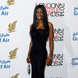 Heather Small The London Lifestyle Awards