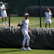 Heather Watson Previews: The Championships - Wimbledon 2019