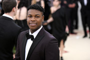 John Boyega Photos Photo