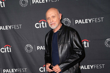 Hector Elizondo The Paley Center For Media's 2018 PaleyFest Fall TV Previews - Fox - Arrivals