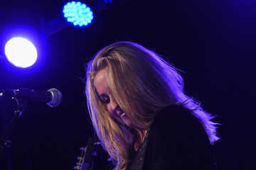 Heidi Newfield Forget-Me-Not, a Night of Music for Alzheimer's Awareness