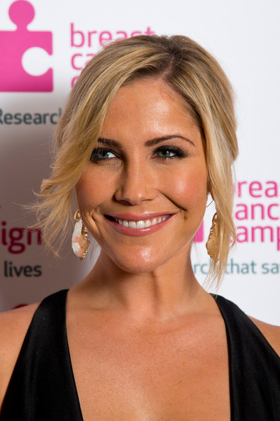 Heidi Range Net Worth