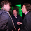 Sean Nelson Heineken Hosts The Tribeca Film Festival After-Party For The Trip At The Chelsea Room