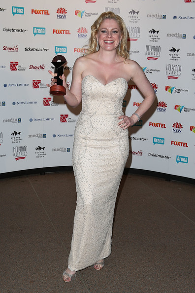 helpmann awards - photo #14