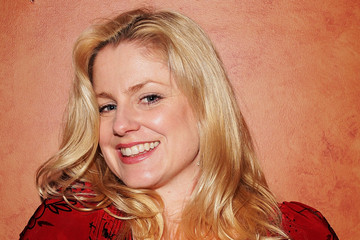 Helen Dallimore 2012 Helpmann Awards Nominations Announced