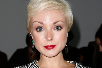 Helen George Pictures, Photos & Images - Zimbio