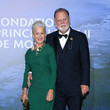 Helen Mirren Entertainment  Pictures of the Month - September 2020