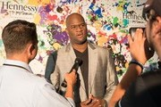 Vince Young Photos Photo