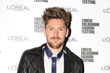 Henry Holland L'Oreal Melbourne Fashion Festival - Day 6