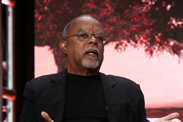 Henry Louis Gates  2017 Summer TCA Tour - Day 7