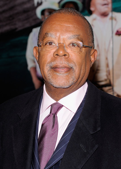 Henry Louis Gates, Jr to Speak at RootsTech on March 3