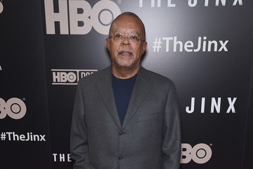 Henry Louis Gates  'The Jinx' Premieres in NYC