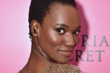 Herieth Paul 2017 Victoria's Secret Fashion Show In Shanghai - After Party