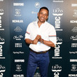 Hill Harper The Lions X WDC World Ocean Day Event
