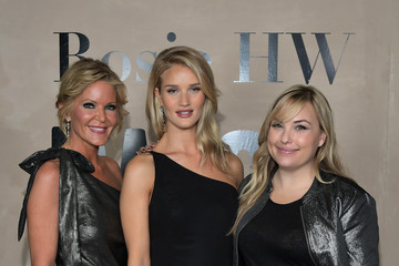 Hillary Kerr Rosie HW x PAIGE Launch Event