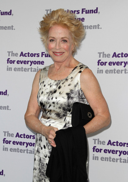 Holland Taylor - Photo Colection