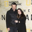 Holly Marie Combs Premiere Of National Geographic's 'The Long Road Home' - Arrivals