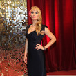 Holly Weston Arrivals at the British Soap Awards — Part 4