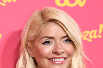 Holly Willoughby ITV Palooza 2019 - Red Carpet Arrivals