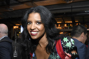 Tiya Sircar Photos Photo