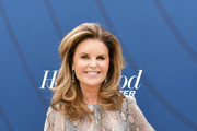 Maria Shriver Photos Photo