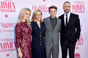 Reese Witherspoon and Jim Toth Photos Photo