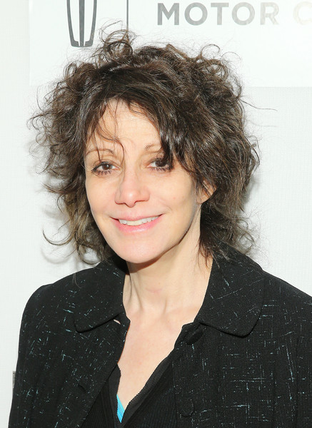 amy heckerling vamps