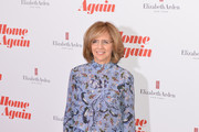 Nancy Meyers Photos Photo
