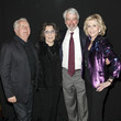 Martin Sheen and Sam Waterston Photos