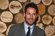 Jamie Redknapp attends the Horan And Rose Charity Event held at The Grove on June 23, 2018 in Watford, England.