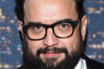 horatio sanz christmas