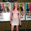 """Horrible Bosses"" New York Screening"