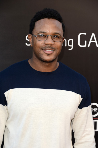 Hosea Chanchez Net Worth