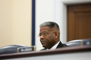 Allen West House Armed Services Subcommittee Holds Don't Ask Don't Tell Repeal Review Hearing
