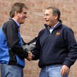 Jim Renacci House Minority Leader John Boehner Attends Rally For Jim Renacci