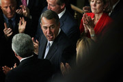John Boehner Photos Photo