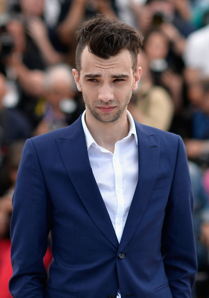 Jay baruchel photos photos how to train your dragon 2 photo call jay baruchel photos photos how to train your dragon 2 photo call zimbio ccuart Image collections