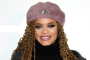 Andra Day Photos Photo