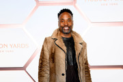 Billy Porter Photos Photo